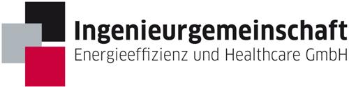 ig-energie.com